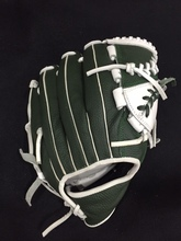 New hot sale custom kip leather baseball fielding gloves