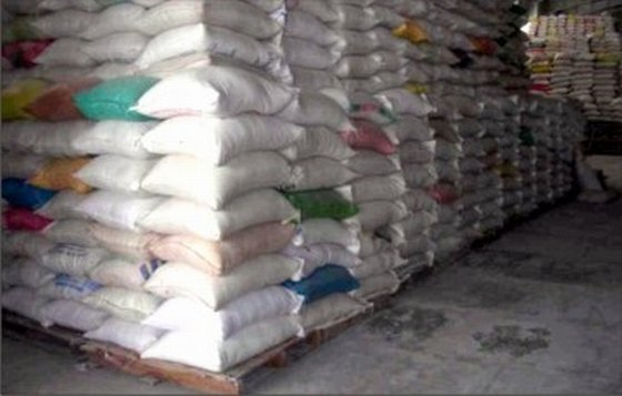 Organic Fertilizers Agriculture Fertilizer Price Trilled Urea/Urea Fertilizer N 46