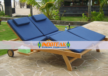Outdoor furniture, cushion, colonial indoor furniture
