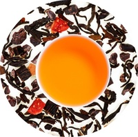Bonville Organic Coco Berry Fruit Tea