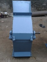 compact low price poultry feed hammer mill machine/Full Circle/ Half circle/ Double door hammer mill machinery