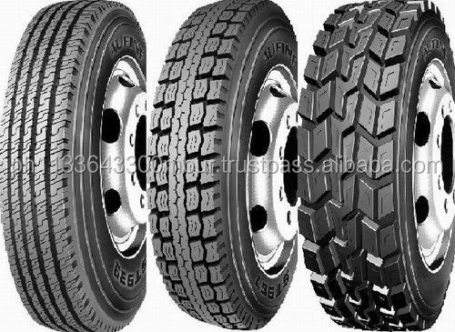 USED CAR.TRUCK PASSENGER TIRES for sale