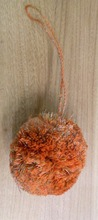 Beautiful Pom Pom Tassels TPP53
