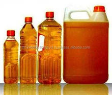 RBD CP8 And CP10 Palm oil Refined Palm Cooking Oil Vegetable Oil