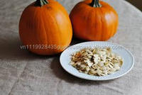 H_snow seeds good quality cheapest dried pumpkin kernels from Vietnam