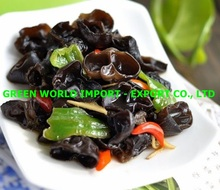 HOT SALE: PREMIUM QUALITY OF DRIED BLACK FUNGUS