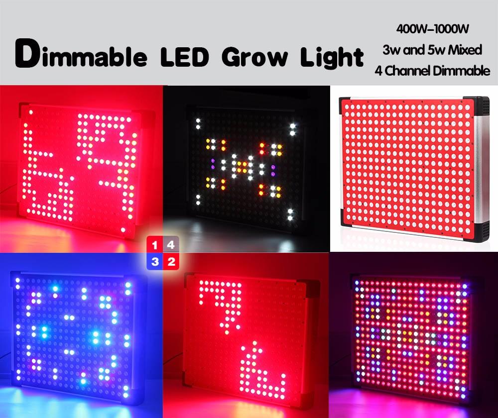 Herifi King Series LED Grow Light 3.jpg