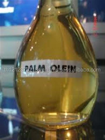 Cooking RBD palm olien CP10/ CP8/ CP6