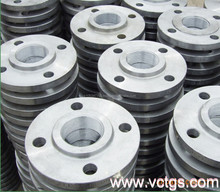 Ansi b16.5 class 300 carbon steel so pipe flanges