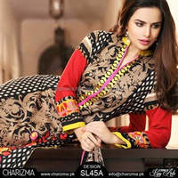 DESIGNER REP.LICA FANCY LADIES SUITS
