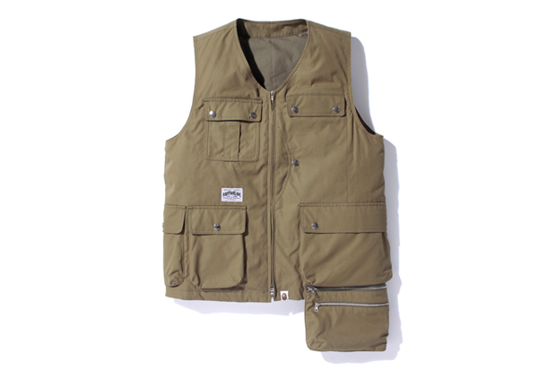 Customized Fishing Vests/ Fisherman Top/ Jacket, Paypal accepted