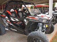 500cc 4x4 dune buggy 500cc ATV for sale