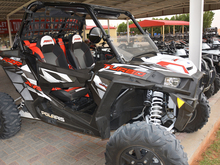 500cc 4x4 dune buggy 500cc ATV for sale