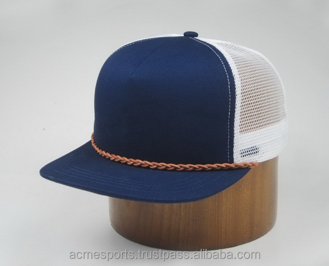 Snapback Caps - fashion style new 2017 baseball and golf hats and mesh caps