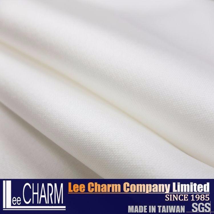 LEE CHARM-LCL262 (6).JPG