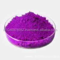 VAT VIOLET 1, VAT VIOLET 2R ( CAS NO 1324-55-6 ) Vat Brilliant Violet B For Silk and Plastic