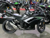 Kawasaki type Racing motorcycle,150cc, 200cc, 300cc