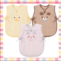 2016 new collection cute baby sleeper with animal face toddler clothing infant clothes newborn wear sleeping bags