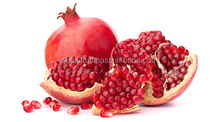 bulk pomegranates , farm fresh pomegranate , fresh pomegranates for sale