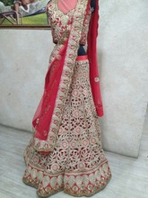 lehenga choli Wedding Designer Indian Latest Bollywood lach choli