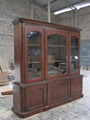 French Furniture Indonesia - Gwyneth Cabinet Indonesia Furniture