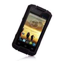 Design hot-sale rugged smartphone with strong signal