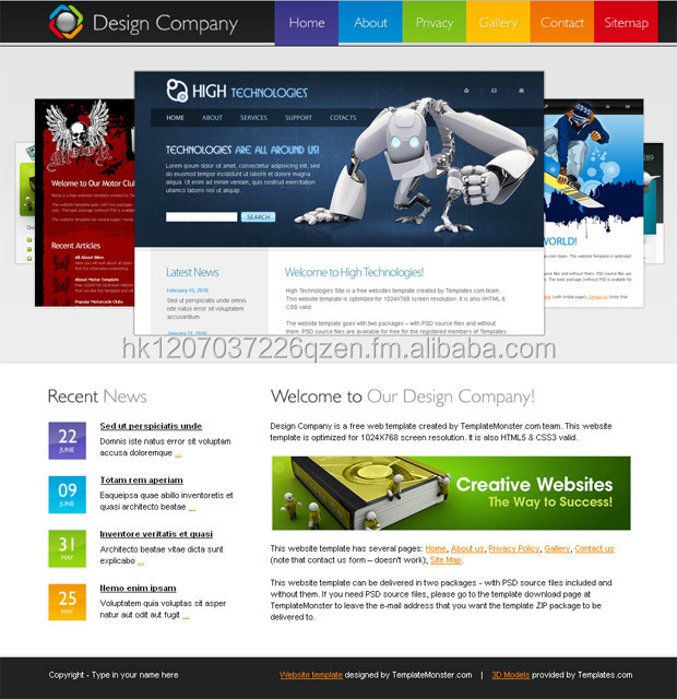 Website Cheap, Website Cheap Suppliers and Manufacturers at Alibaba.com