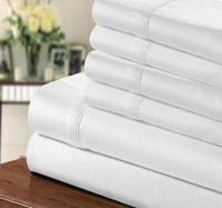 800 Thread Count Tencel Sheet Sets