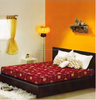 100% Natural Export Quality Coir Mattress From India