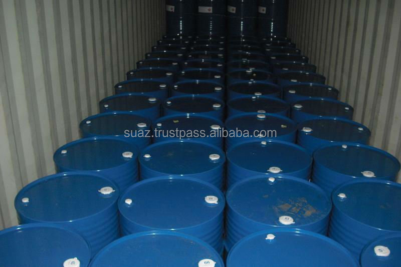 Ethanol alcohol 99.9% , Ethyl Alcohol 99% , Industrial Ethyl Alcohol, Technical Grade, Food Grade