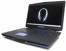 FACTORY PRICE FOR Dell Precision M6600 Gaming Laptop 17.3 i7 2.7ghz 8gb 500gb Win 7 2gb video ram