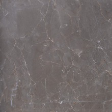 Olive Marone Marble