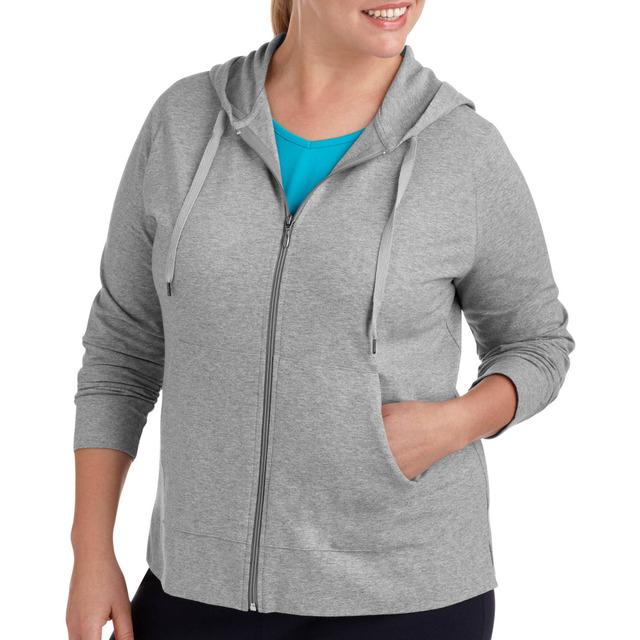 Fashion wear Sweat Shirt and hoodie for women/ hoodie wear / winter wear