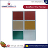 Cost Effective Durable PVC Tiles for Flooring Purpose