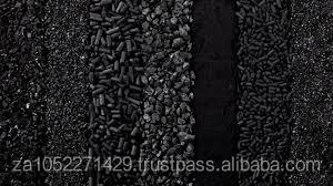 Coconut shell based Activated Carbon/Best prices/High quality.