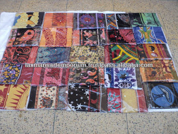 printed indian bedsheets throws tapestries wholesale