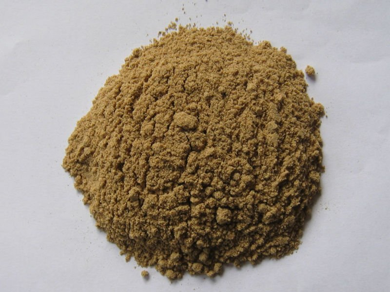 Factory Supply Meat and Bone Meal (Animal Feed Additive)