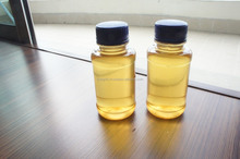 CRUDE COCONUT OIL FOR CHEMICAL INDUSTRY
