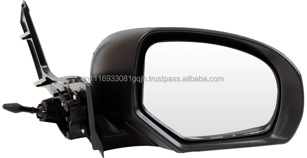 automovtive/Car accessories/ Car Side mirror