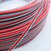 TINNED SINGLE COPPER WIRES