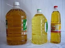 Refined Palm Oil and Crude Palm Oil FOR SALE