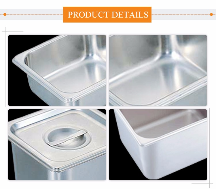 Best Cheap Prices Customized Oem Stainless Steel Food & Beverage Trolleys