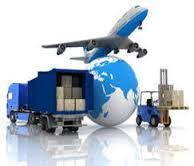 Medicine Drop shipping world wide
