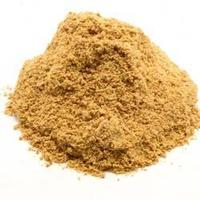 Flaxseed Powder_Extract