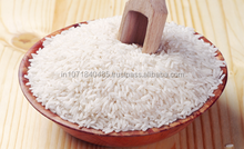 Boiled White Rice Exporters