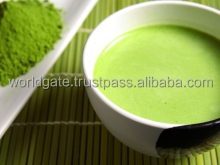BULK Matcha Tea Powder GRADE A: Number one quality in the world