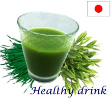 Delicious slimming drink Aojiru green juice , OEM available