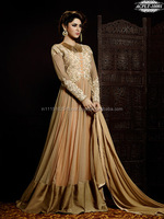 Latest Hand Work Salwar Kameez Designs