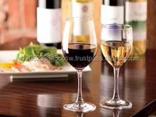 Carefully manufactured wines from good price list of red wine