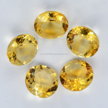 14 mm Round Gemstone,41.5 ct natural Gemstone,Yellow Colour Gemstone & Wholesale Prices Rough Gemstone Buyers Direct Gemstone